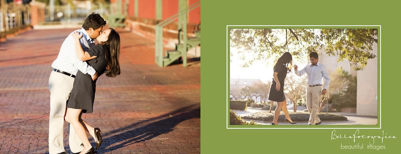 Bonnie-Engagement-Album 006 (Sides 11-12)