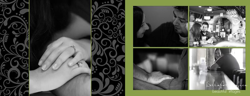 Bonnie-Engagement-Album 004 (Sides 7-8)