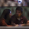 Bonnie-Oscar-Engagement-2011-28