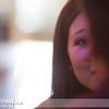 Bonnie-Oscar-Engagement-2011-39