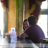 Bonnie-Oscar-Engagement-2011-25