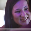 Bonnie-Oscar-Engagement-2011-40