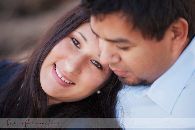 Bonnie-Oscar-Engagement-2011-61