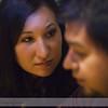 Bonnie-Oscar-Engagement-2011-29