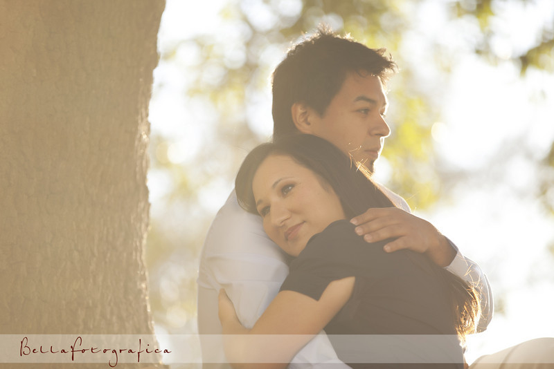 Bonnie-Oscar-Engagement-2011-50
