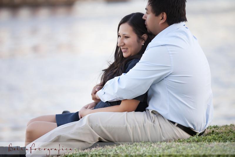 Bonnie-Oscar-Engagement-2011-59