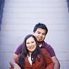 Bonnie-Oscar-Engagement-2011-04