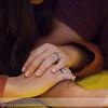 Bonnie-Oscar-Engagement-2011-30