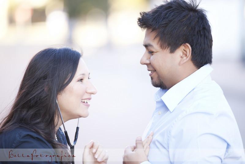 Bonnie-Oscar-Engagement-2011-47