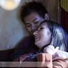 Bonnie-Oscar-Engagement-2011-19