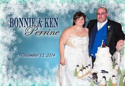 Bonnie_and_Ken