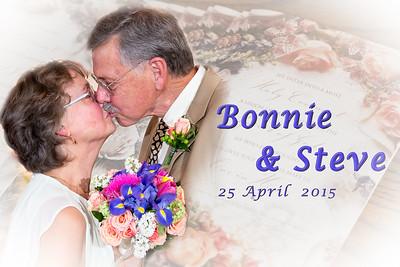 Bonnie_and_Steven