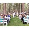 The Booker Wedding 07