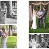 The Booker Wedding 06