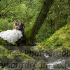 TheLakes-51005095