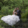 TheLakes-51005094