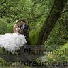 TheLakes-51005098