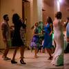 big island hawaii mauna lani resort wedding © kelilina photography 20161020201500-1