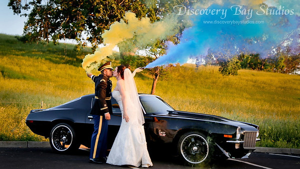 Boundary Oaks Golf Course Wedding Jessie & Shawn Highlight Film