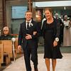 Bouwhuis Wedding 092317_0480