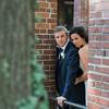 Bouwhuis Wedding 092317_1129