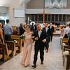 Bouwhuis Wedding 092317_1010
