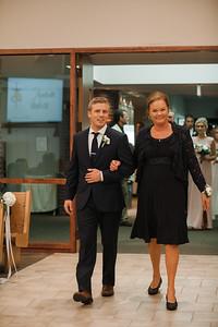 Bouwhuis Wedding 092317_0478