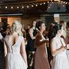 Bouwhuis Wedding 092317_1669