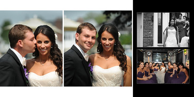 Lauren and Ian May 27 2012 005