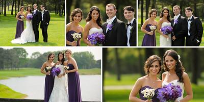 Lauren and Ian May 27 2012 008