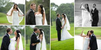 Lauren and Ian May 27 2012 011