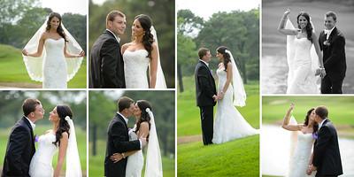 Lauren and Ian May 27 2012 001 11