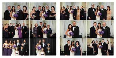 Lauren and Ian May 27 2012 001 15