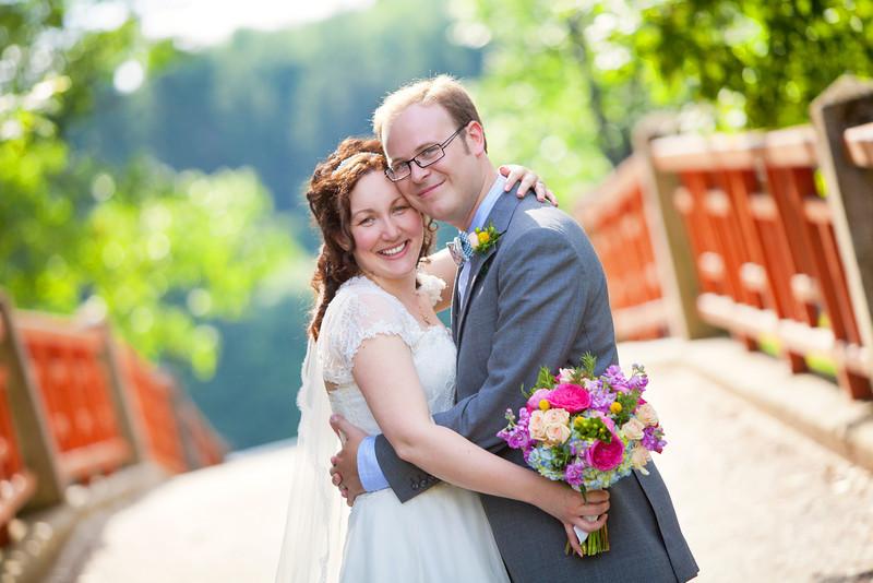 Boyle_Fletcher Wedding