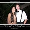 Brad&Kendra - 153