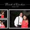 Brad&Kendra - 152