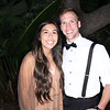 Brad&Kendra - 209