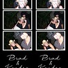 Brad&Kendra - 150