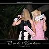 Brad&Kendra - 148