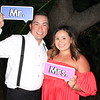 Brad&Kendra - 207