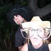Brad&Kendra - 200