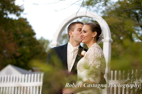 wedding  316