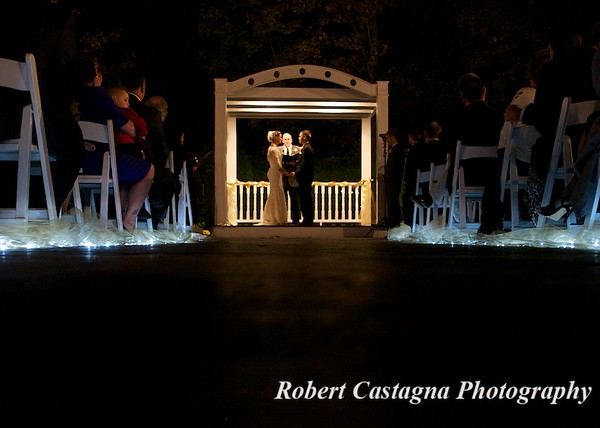 wedding  404