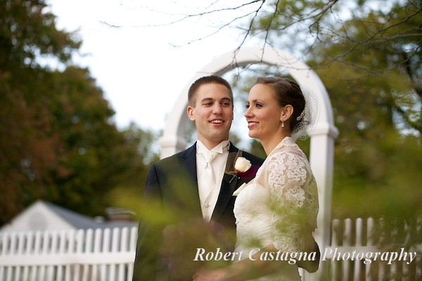 wedding  315
