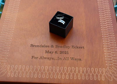 Rings and Box (1 of 1)