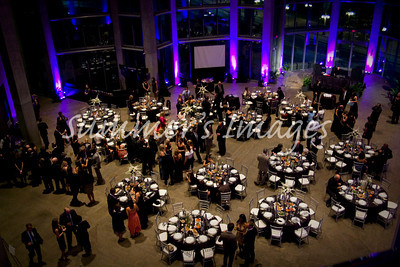 MBReception035