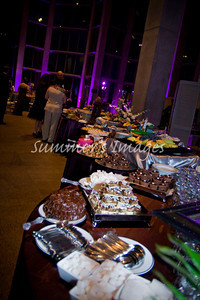 MBReception030