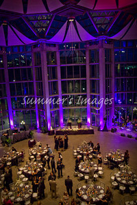 MBReception033