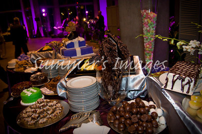 MBReception024