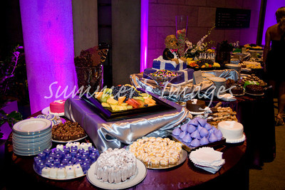 MBReception015
